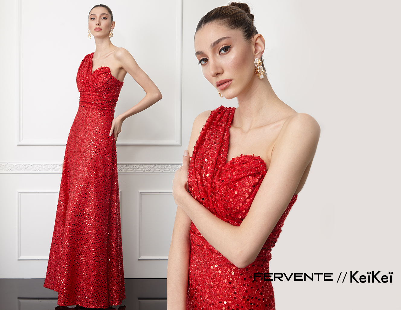 Wholesale Knitted Dresses