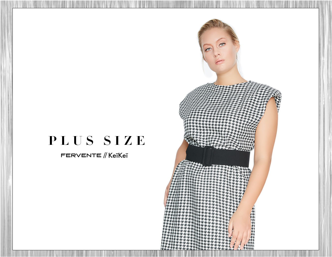 Wholesale Plus Size Dresses